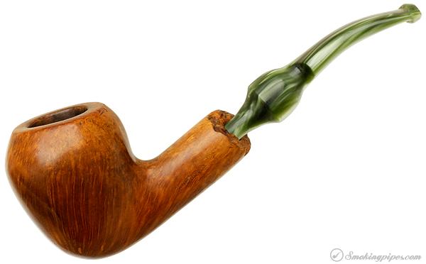 Edward's Handmade Smooth Acorn (EF 1)