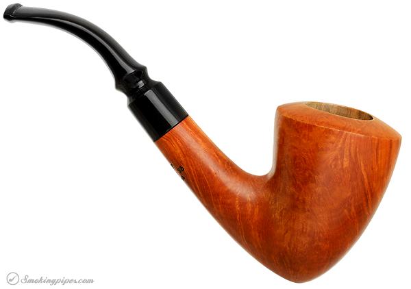 American Estate Randy Wiley Smooth Bent Dublin (95) (7)