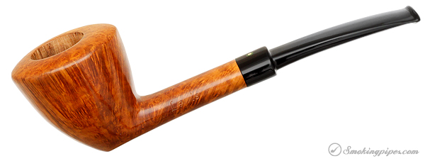 American Estate Rich Lewis Smooth Bent Dublin (990)