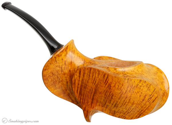 American Estate Maigurs Knets Smooth Blowfish (Unsmoked)