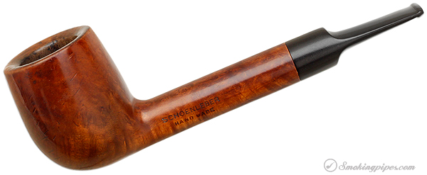 Schoenleber Smooth Billiard (4)