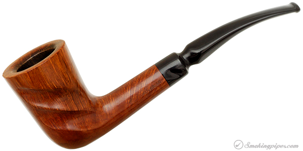 Edward's Smooth Bent Dublin (47) (Shield)