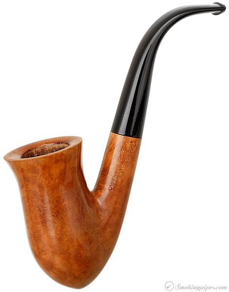 American Estate Ed Burak Connoisseur Smooth Amphora