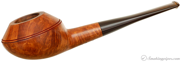 American Estate Randy Wiley Patina Rhodesian (7) (1992)