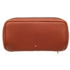 Dunhill Gentleman Pipe Case