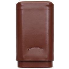 Craftsman's Bench Cigar Case Robusto