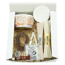 Aromatic Gift Set