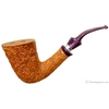 Urano Fantasy Bent Dublin with Silver