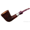 Urano Bent Dublin with Silver