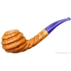 Ardor Spirale Bent Apple