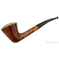 Giove Smooth Bent Dublin