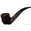 Ashton Pebble Grain Bent Dublin (XXX)