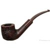 Ashton Brindle Bent Pot (XXX)
