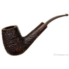 Brindle Bent Billiard (ELX)