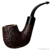 Pebble Grain Bent Billiard (LX)