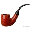 Brebbia Golden Extra Bent Billiard (6006)