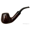 Brebbia Junior Noce Bent Brandy (2735)