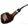 MPB Nico Noce Bent Brandy (9mm)