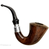 Brebbia First Calabash Noce (9mm)