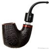 Butz-Choquin Marco Paneled Oom Paul (D) (9mm)