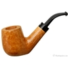 Smokingpipes.com Limited Edition Christmas Natural Bent Brandy (AR) (2013) (02/8)