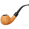 Rusticated Bent Apple (08) (AR)