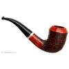 Caminetto Sandblasted Rhodesian with Silver Ring (06) (AR)