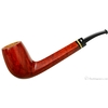 Smooth Bent Billiard (00) (AR)