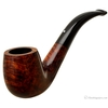 Dunhill Amber Root (2102) (2012)
