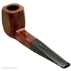 Dunhill Amber Root (6124) (2008)