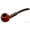 Dunhill Amber Root (4407) with Horn (2012)