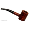 Dunhill Amber Root (5120) (2012)