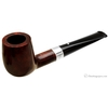 Dunhill Bruyere (3103) with 10mm Silver Band (2013)