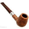 Dunhill Christmas Pipe 2012 County (4134) (54/300)