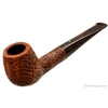 Dunhill County (5101) (2013)