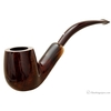 Dunhill Chestnut with Horn Army Mount (4102) (2014)