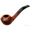 Dunhill Amber Root (3108) (2013)