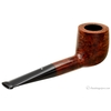Dunhill Amber Root (4106) (2014)