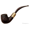 Dunhill Cumberland with Horn (4102) (2014)