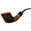 Rusticated Bent Billiard Sitter