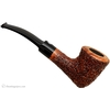 Mastro de Paja Brugo Rusticated Bent Acorn (6)