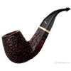 Peterson Kinsale Rusticated (XL24) P-Lip