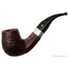 Peterson Sherlock Holmes Sandblasted Milverton Fishtail