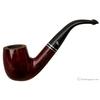 Peterson Killarney (69) P-Lip