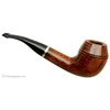 Peterson Kinsale Smooth (XL14) P-Lip
