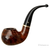 Peterson Kinsale Smooth (XL23) Fishtail