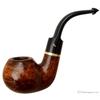 Peterson Kinsale Smooth (XL23) P-Lip