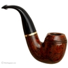 Peterson Kinsale Smooth (XL12) P-Lip