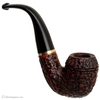 Peterson Kinsale Rusticated (XL12) Fishtail