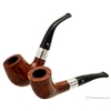 Peterson Antique Collection Smooth Fishtail